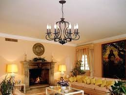full size of lighting black white rustic wrought iron chandelier candle vintage antique home chandeliers for