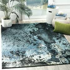 jcpenney round rugs area rugs at medium size of living one rugs clearance round rugs area jcpenney round rugs large size of area