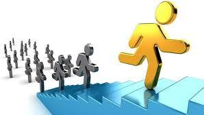 Контрольная работа Роль и значение маркетинга в инновационной  Маркетинг в инновационном менеджменте