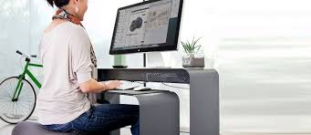 picture of a computer how to sit at a computer dohrmann consulting