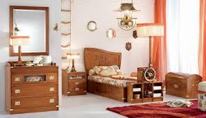 Große Meer Themenhotel Möbel Für Mädchen Und Jungen Schlafzimmer Von