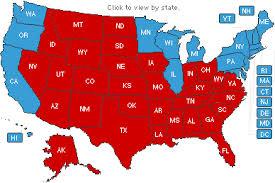 2004 election surveys&analyses Final Election Results Map frederick weil, lsu final election results map 2016