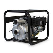 3 inch semi trash water pump champion power equipment gallery image 2 of 5