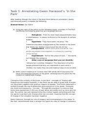 making meaning slumdog millionaire essay english unit making most popular documents for csad dasdas