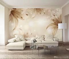 Beautiful Wallpaper Design For Home Decor Fashion 100d Home Decor Beautiful Wall Papers Home Decor Designers 100d 75