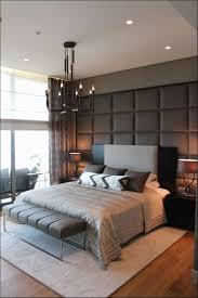 Japanese bedroom furniture Platform Bed Japanese Bedroom Interior Design New Japanese Bunk Bed Master Bedroom Furniture Ideas Bapeltanjabarinfo Japanese Bedroom Interior Design New Japanese Bunk Bed Master
