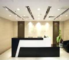 office receptions. Modern Office Reception Design Desk Antique Contemporary Express Desks . Receptions