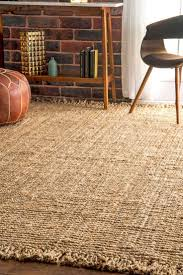 area rugs for your indoor and outdoor floor decor rug superb home goods rugs