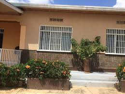 Modern guest house Pool Remera Modern Guesthouse 24 29 Prices Hotel Reviews Kigali Rwanda Tripadvisor Gembox Remera Modern Guesthouse 24 29 Prices Hotel Reviews