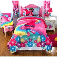 my little pony sheet sets my little pony twin bedding trolls twin bedding set girls pink my little pony sheet sets