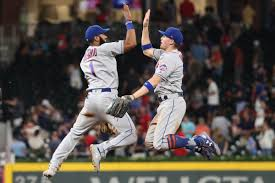 Usa Today 11188728 With 11 Fresh Mets Depth Chart Images