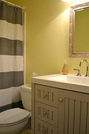 yellow bathroom rugs medium size of yellow and gray bathroom also gold bathroom set yellow bath yellow bathroom rugs grey
