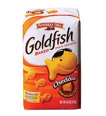 goldfish crackers bag. Plain Goldfish Goldfish Crackers Bag  Photo3 In Crackers Bag L