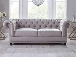cara sofa bed