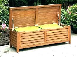 deck box bench deck box benches outdoor storage box deck benches with storage outdoor storage box