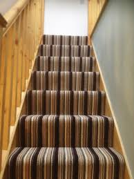 best high quality stairs carpets in dubai abu dhabi acroos
