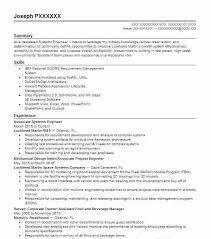 lockheed martin resume similar resumes lockheed martin careers internships  . lockheed martin resume ...
