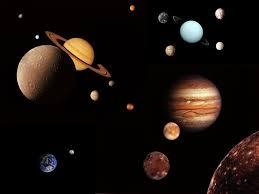 Скачать бесплатно реферат по астрономии Рефераты на тему планета