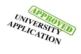 University Application Essay Application Essay Writing College University And Mba