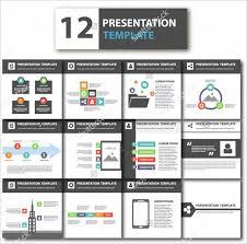 21+ Business Powerpoint Presentations - Psd, Vector Eps, Jpg ...