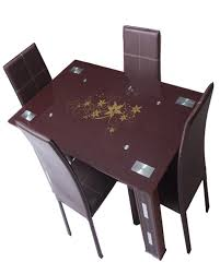 glass dining table with 4 chairs price. mesmerizing prices of dining table and chairs 51 about remodel used room for sale glass with 4 price r