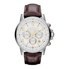 ny1526 dkny men s chronograph watch fancy collection dkny ny1526