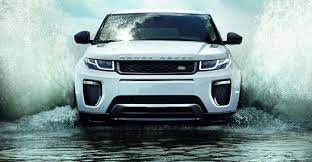 new car launches of 20152016 Land Rover Evoque Coming to India Soon  NDTV CarAndBike