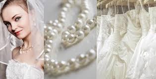Puoi anche trovare gioielli con catena a testa che viene fissata dal naso attraverso le guance. Accessori Per La Sposa Lemienozze It