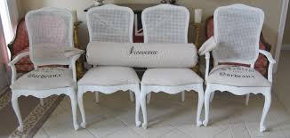 chairs for sale. dining chairs sale 16909poster.jpg for