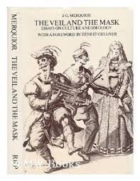 the veil and the mask essays on culture and ideology by jose  4385331