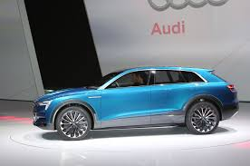 2018 audi electric car. perfect electric audi  intended 2018 audi electric car