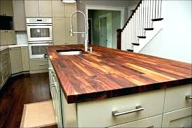 home depot countertops kitchen counters singular butcher block home depot granite sinks quartz vs refinish home depot quartz countertops cost per square