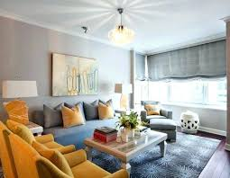 yellow living room ideas 2018 medium size of bedrooms designs stylish and more reviews grey sofa