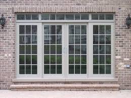large size of patio external patio doors vented pella glass security inside scotland door doors