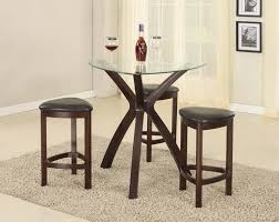 full size of breakfast bar table and stools set tall round pub table pub height chairs
