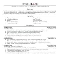Management Resume Summary Sports Management Resume Samples Sports ...