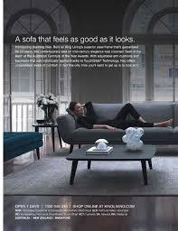 Chloe Mccarthy Interior Designer Vogue Australia Living_mayjun 2016 Pages 1 50 Text