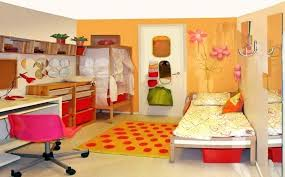 simple kids bedroom. simple kids bedroom ideas yellow for girls sets