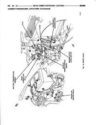 taotao 49cc scooter wiring diagram auto electrical wiring diagram related taotao 49cc scooter wiring diagram