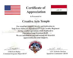 National Guard Powerpoint Templates Elegant Certificates Of Appreciation For Sponsorship Free Word