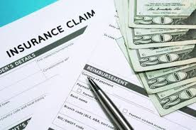Writing A Health Insurance Claim Letter With Sample Health Sense