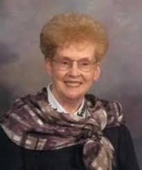 Obituaries Utah | Russon Mortuary and Crematory