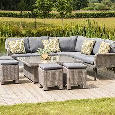 4 seasons outdoor memphis range garden x