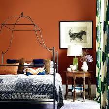 orange bedroom furniture. Orange Bedroom Walls Colors Best 7 Ideas  Images On Burnt Orange Bedroom Furniture D