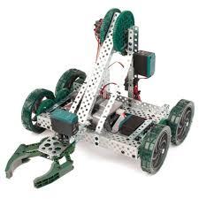 Vex Robotics Robot Designs Vex Robot Claw Vex Robotics Robot Design Robot Kits
