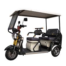 Pedicab Sidecar Design 3 Wheel Electric Passenger Tricycle Scooter Motorcycle Tuk Tuk Taxi 500w Golf Cart Pedicab For Sale Buy Passenger Tricycle Scooter 3 Wheel