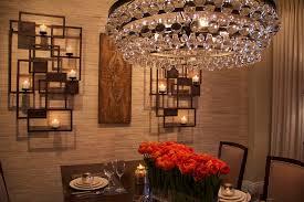 robert abbey lighting fixtures.  fixtures wall wrought iron and crystal chandelier on robert abbey lighting fixtures