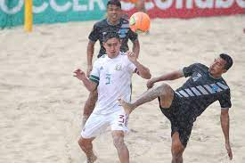 México vs Guatemala Highlights