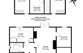 bungalow with loft house plans bungalow house plans medium size floor plan chalet bungalow plans loft bungalow with loft house plans