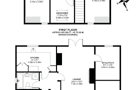 bungalow with loft house plans bungalow house plans medium size floor plan chalet bungalow plans loft bungalow with loft house plans